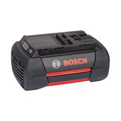 Bosch 36v 2.0ah Li-ion Battery