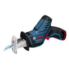 Bosch Gsa10.8v-li Recipro Saw