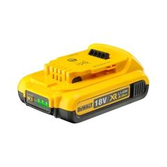 Dewalt Dcb183 18v Li-ion 2.0ah Battery