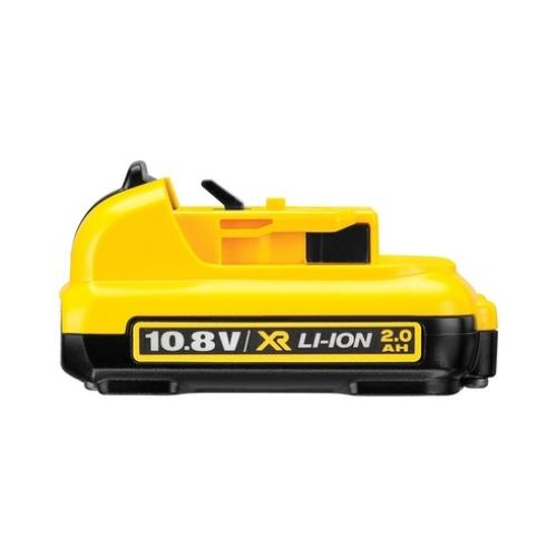 Dewalt Dcb127 10.8v 2ah Battery
