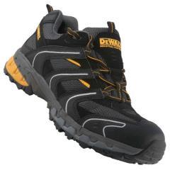 d832beafa6a Dewalt Cutter Trainer Boot Uk7