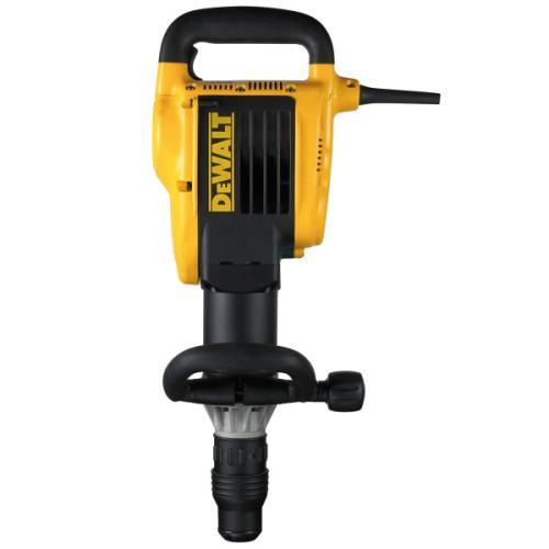 Dewalt D25899k 240v Demolition Breaker