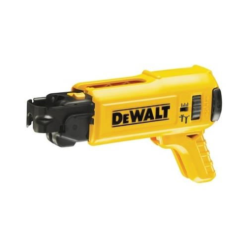 Dewalt Dcf6201-xj Collated Screw Attachment