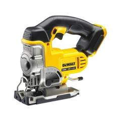 Dewalt Dcs331n 18v Jigsaw Body Only