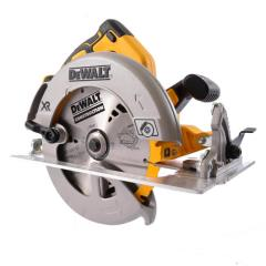 Dewalt Dcs570n-xj 18v Brushless Circ Saw
