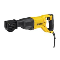 Dewalt Dwe305pk 240v Recip' Saw