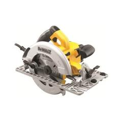 Dewalt Dwe576k-gb 240v 190mm Circ Saw
