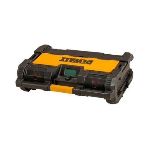 Dewalt Dwst1-75663 Tough System Radio