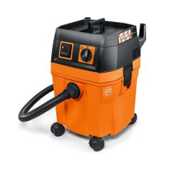 Fein Dustex 35l 110v Dust Extractor