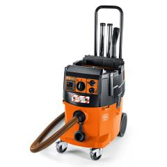 Fein Dustex 35mx Ac 240v Dust Extractor