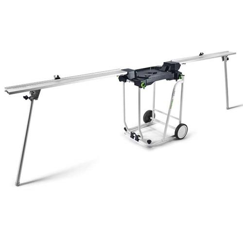 Festool 202055 Ks60 Kapex Underframe Set