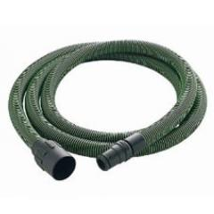 Festool 452880 Suction Hose D27 X 5m-as