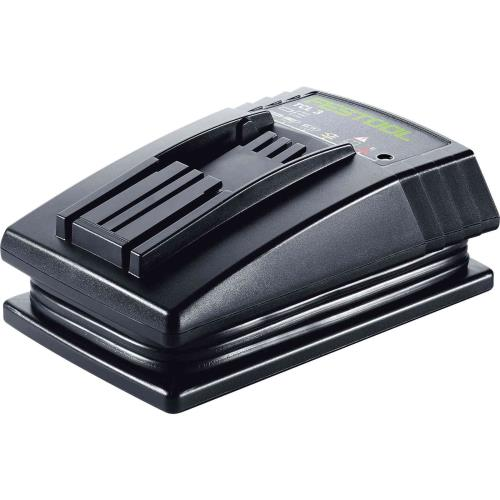 Festool Tcl 3 Gb Fast Charger 240v