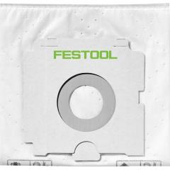 Festool 500438 Ctl Sys Filter Bags
