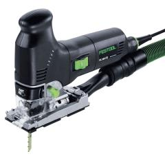 Festool 561450 Ps300 Eq-plus 240v Jigsaw