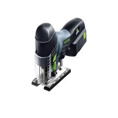 Festool 561631 Psc420 Eb-plus 18v Jigsaw
