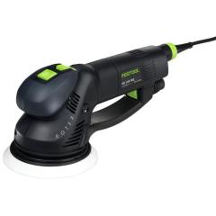 Festool Ro 150 Feq-plus Gb 240v Sander