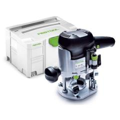 Festool Of 1010 Ebq-plus Gb 240v Router