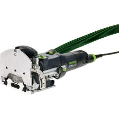 Festool Df 500 Q-set Gb 240v Domino