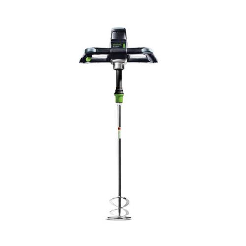 Festool Mx 1200 E Ef Hs2 Gb 240v Mixer