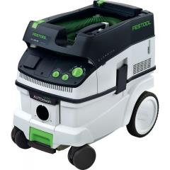 Festool Cleantex Ctm 36 E Dust Extractor