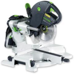 festool kapex ks120