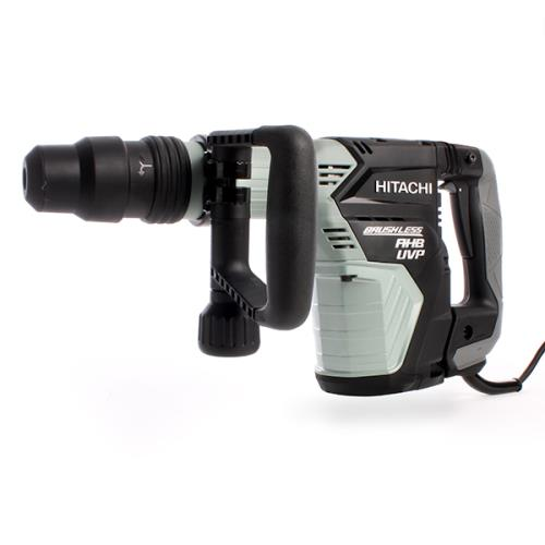 Hitachi H45mey 110v 1150w Demolition Breaker