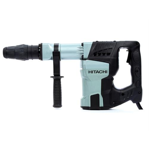 Hitachi H60mc 240v 1300w Demolition Breaker