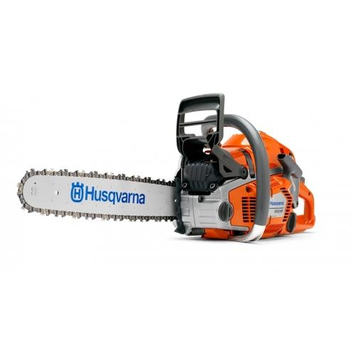 Husqvarna 550xp 15 Professio Petrol Chainsaw