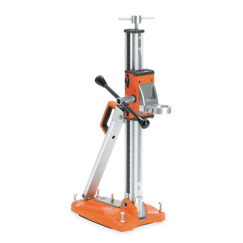 Husqvarna Ds150 Diamond Drill Stand