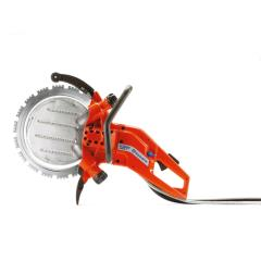 Husqvarna K3600 Ring Saw Hydraulic