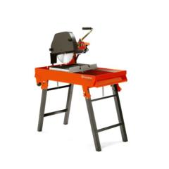 Husqvarna Ts350e 110v Masonary Saw Bench