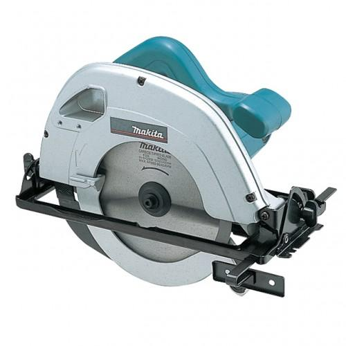 Makita 5704rk 110v Circ Saw