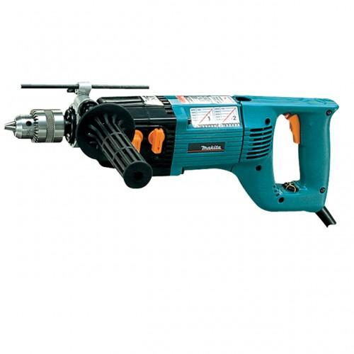Makita 8406c 110v Diamond Core Drill