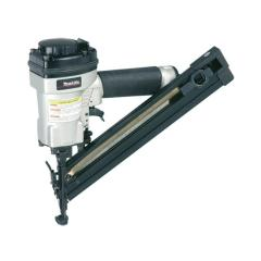 Makita 15g/34 Finishing Nailer
