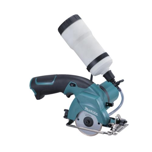 Makita Cc300dz 10.8v Tile Cutter