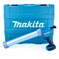 Makita Dcg180zbk 18v Caulking Gun