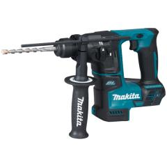 Makita Dhr171z Brushless 18v Sds Drill(naked)