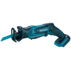 Makita Djr183z 18v Mini Recip Saw