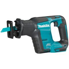Makita Djr188z 18v Brushless Recip Saw