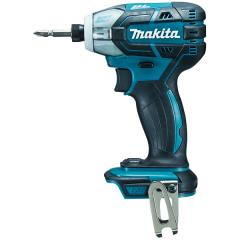 Makita Dts141z 18v Oil Pulse Impact Driver