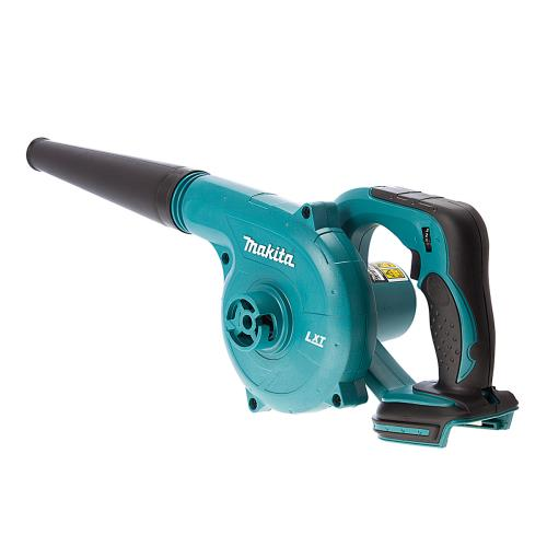 Makita Dub182z 18v Blower(body Only)