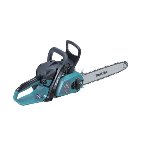 Makita Ea3201s35b 14 Inch Chainsaw