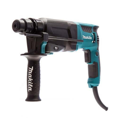 Makita Hr2300 110v Sds+ Drill