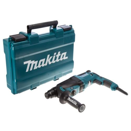 Makita Hr2630 110v Sds+ Drill