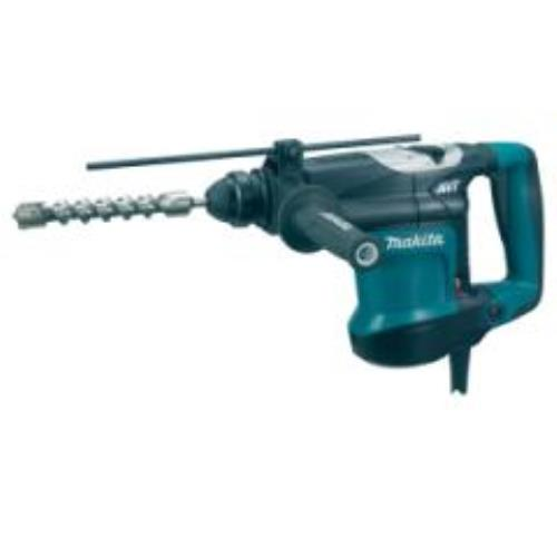 Makita Hr3210c 240v Sds+ Drill