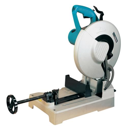 Makita Lc1230 240v Tct Chop Saw