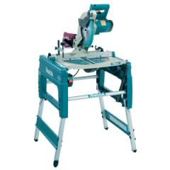 Makita Lf1000 240v Flip Saw