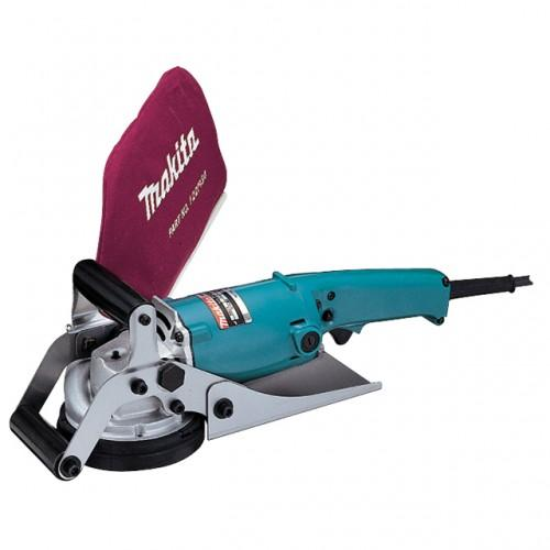 Makita Pc1100 110v Con/planer