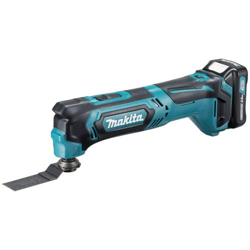 Makita Tm30dz 10.8v Multitool (body Only)